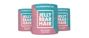 Jelly Bear Hair opinie