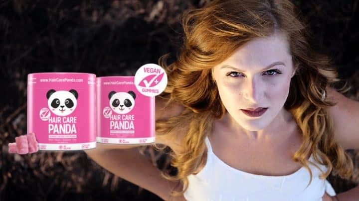 Hair Care Panda – Opinie, Cena, Allegro
