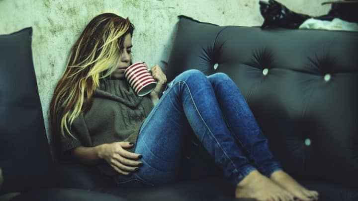 Haluksy – przyczyny, objawy i leczenie