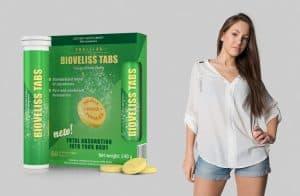 Bioveliss Tabs forum