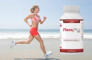 Flexa Plus Optima forum