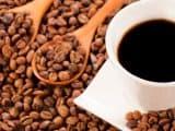 Black Latte – opinie, cena, komentarze, składniki