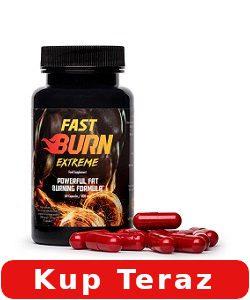 Fast Burn Extreme komentarze