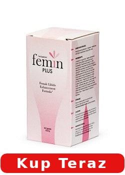 Femin Plus test