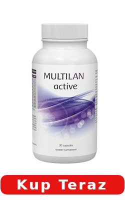 Multilan Active forum