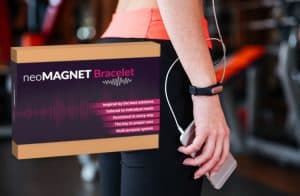 NeoMagnet Bracelet opinie