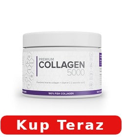 PremiumCollagen5000 forum
