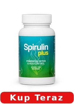 Spirulin Plus forum