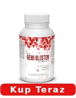 Remi Bloston składniki
