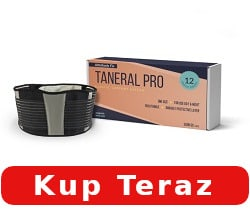 Taneral Pro forum