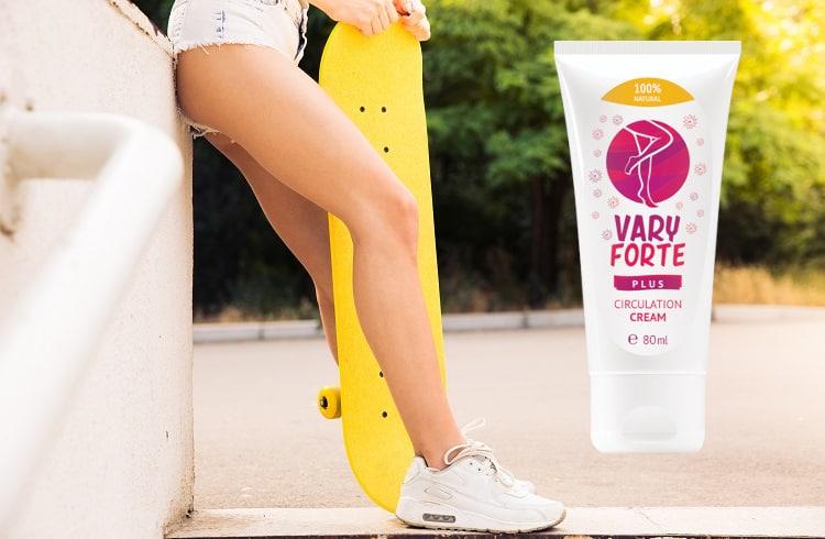 VaryForte Premium Plus – skuteczność, opinie, efekty uboczne
