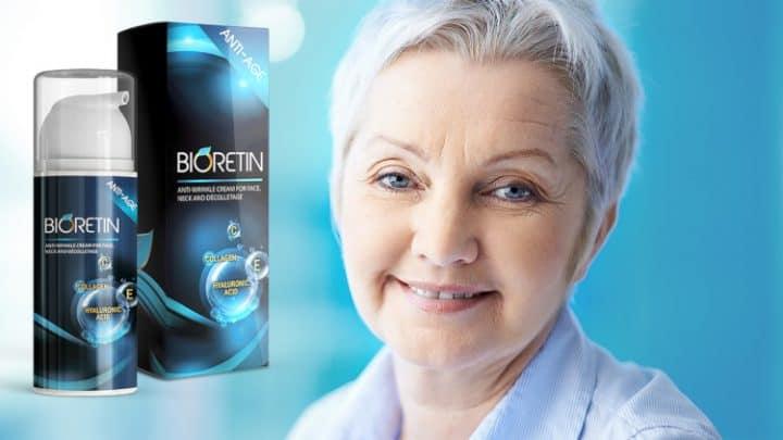 Bioretin – apteka, allegro, gdzie kupić, opinie