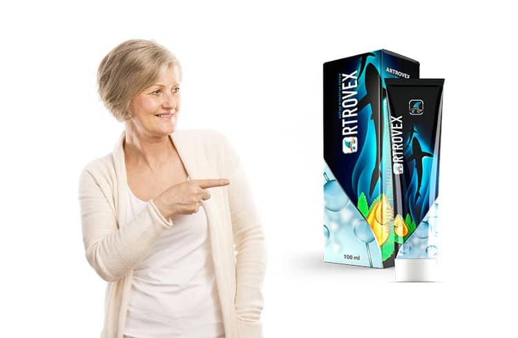 Artrovex – apteka, allegro, gdzie kupić, cena