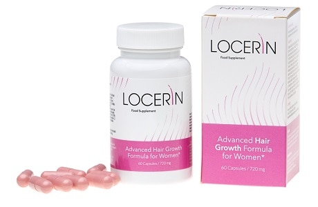 Locerin forum