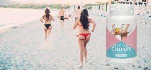 Perfect Body Cellulite efekty