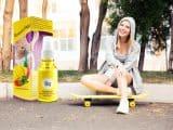 Fito Spray – czy działa, cena, allegro, komentarze