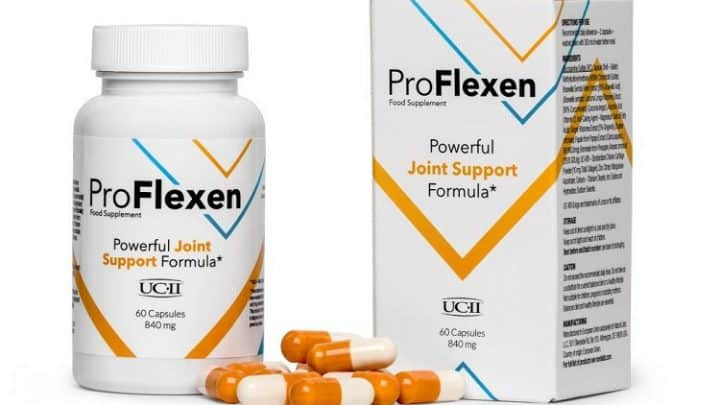 ProFlexen – apteka, allegro, komentarze, cena, opinie