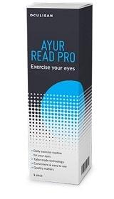 Ayur Read Pro cena
