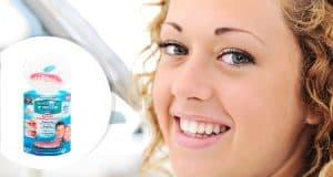 Perfect Smile Veneers gdzie kupić