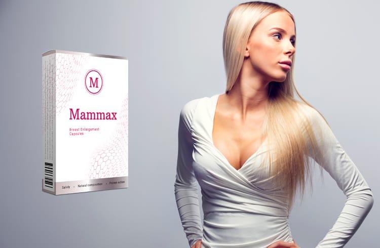 Mammax – komentarze, efekty, rezultaty, opinie