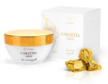 Carattia Cream apteka