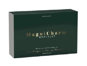 MagniCharm Bracelet apteka