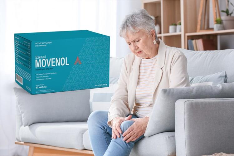 Movenol – składniki, jak działa, opinie, test, forum