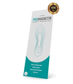 Promagnetin forum