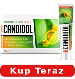 candidol forum