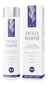 chevelo shampoo apteka