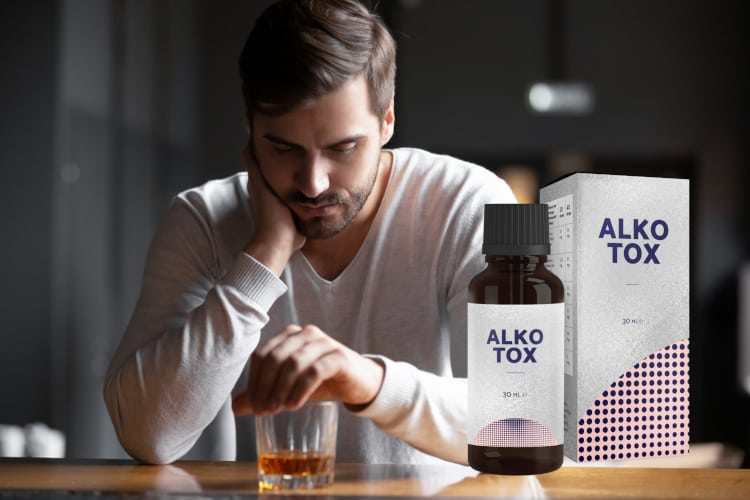 alkotox opinie