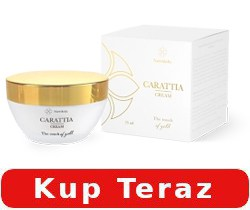 Carattia Cream forum