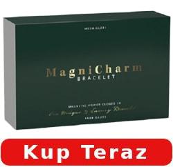MagniCharm Bracelet komentarze