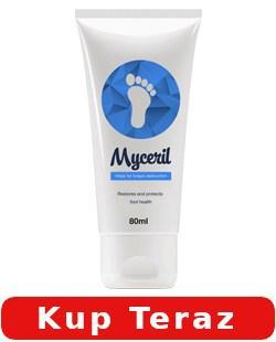 myceril forum